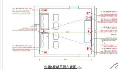 电路 电路图 电子 原理图 387_227