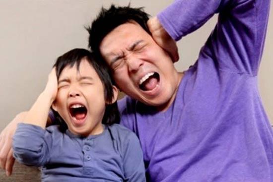 防治家庭房屋噪音污染的十二个小窍门